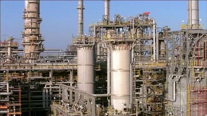 OPEC-megállapodás - a kezdeti lelkesedést szkepticizmus követi