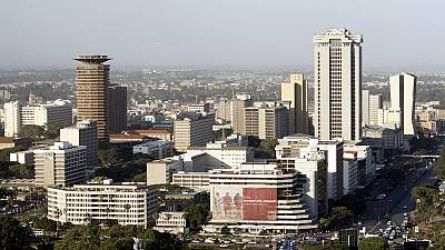 Kenya's economic growth to reach 6 % in 2016 -central bank