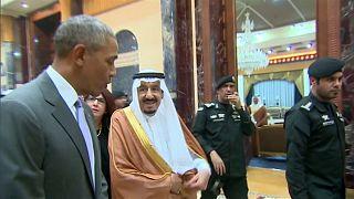 القانون الأميركي ضدّ السعودية... هل سيرتدّ ضدّ واشنطن؟