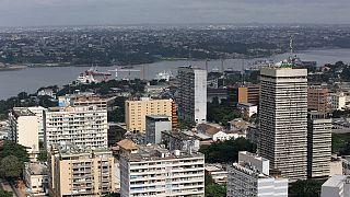 Croissance économique : ces pays africains subsahariens qui font figures d'exemple