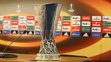 Γιουρόπα Λιγκ: Σπουδαίο «διπλό» του ΑΠΟΕΛ επί του Ολυμπιακού - Νίκη για ΠΑΟΚ, ήττα για Παναθηναϊκό