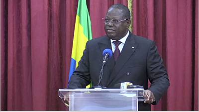 Gabon: New PM to unveil cabinet on Sunday
