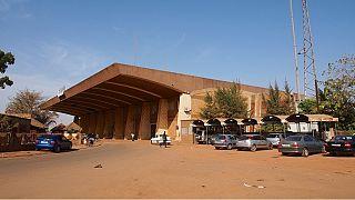 Burkina Faso : une nouvelle Constitution et une Ve République en vue