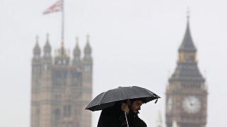 Brexit: the aftershocks