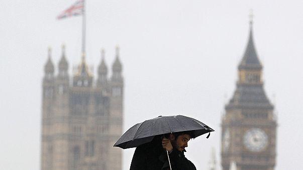 Brexit İngiltere ekonomisini ne yönde etkiledi?