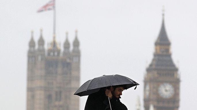 Brexit, onda d'urto in Gran Bretagna