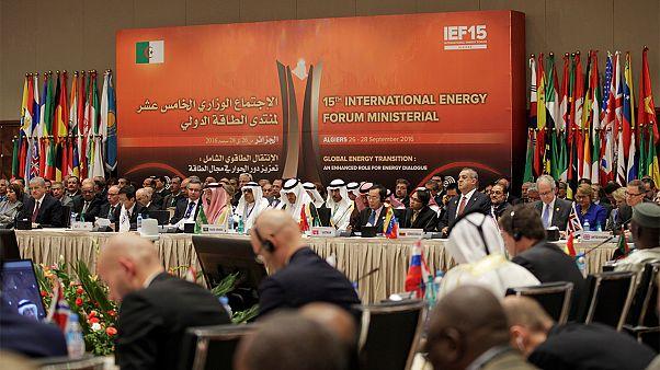 رویترز: افزایش چشمگیر صادرات نفت ایران به چهار کشور آسیایی