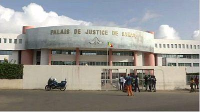 Les associations des droits de l'Homme réclament le désengorgement des prisons au Sénégal