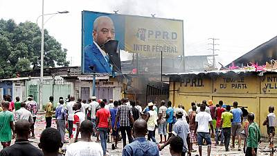 National dialogue resumes in DRC amid conflicting opinions