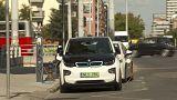 Az elektromos autókat igen, a szélerőműveket nem támogatja a magyar kormány