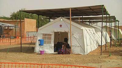 Niger: rift valley fever outbreak kills 21