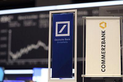 El Deutsche Bank habría acordado reducir su multa en EEUU a 5.400 millones de dólares