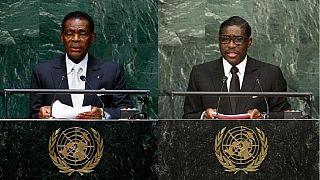 La Guinée équatoriale demande la fin des procédures engagées contre Teodorin Obiang