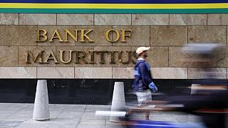 Mauritian economy ranked 'most competitive' in sub Saharan African