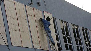 """Atenção Jamaica e Cuba: o furacão """"Matthew"""" está a caminho!"""