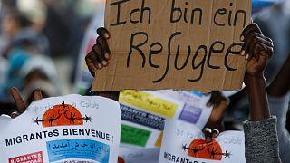 Immer mehr Migranten kehren freiwillig in die Heimat zurück
