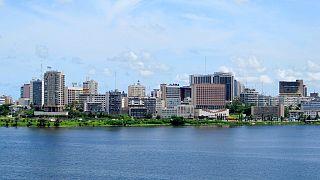 Côte d'Ivoire : la nouvelle Constitution dévoilée par l'opposition
