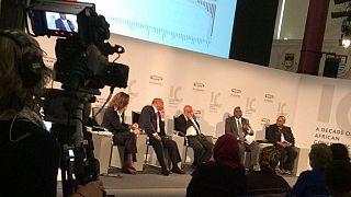 [DIRECT] Indice Mo Ibrahim 2016 : une décennie de la gouvernance africaine