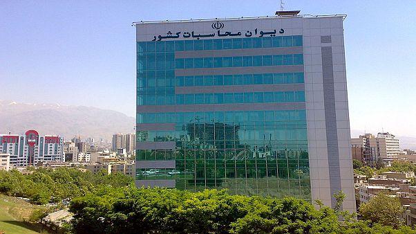 دیوان محاسبات کشور: ۳۹۷ مدیر حقوق بالای ۲۰ میلیون تومان گرفتهاند