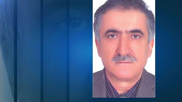 Gülen'in kardeşi İzmir'de gözaltına alındı