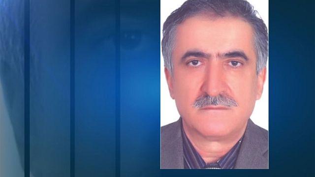 الشرطة التركية تعتقل شقيف فتح الله غولن