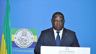 Gabon : le gouvernement de ''large ouverture'' n'est pas une réalité, selon l'opposition