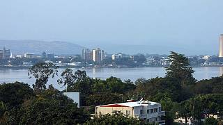 Congo-Brazzaville : le gouvernement prévoit une hausse du taux de croissance en 2017