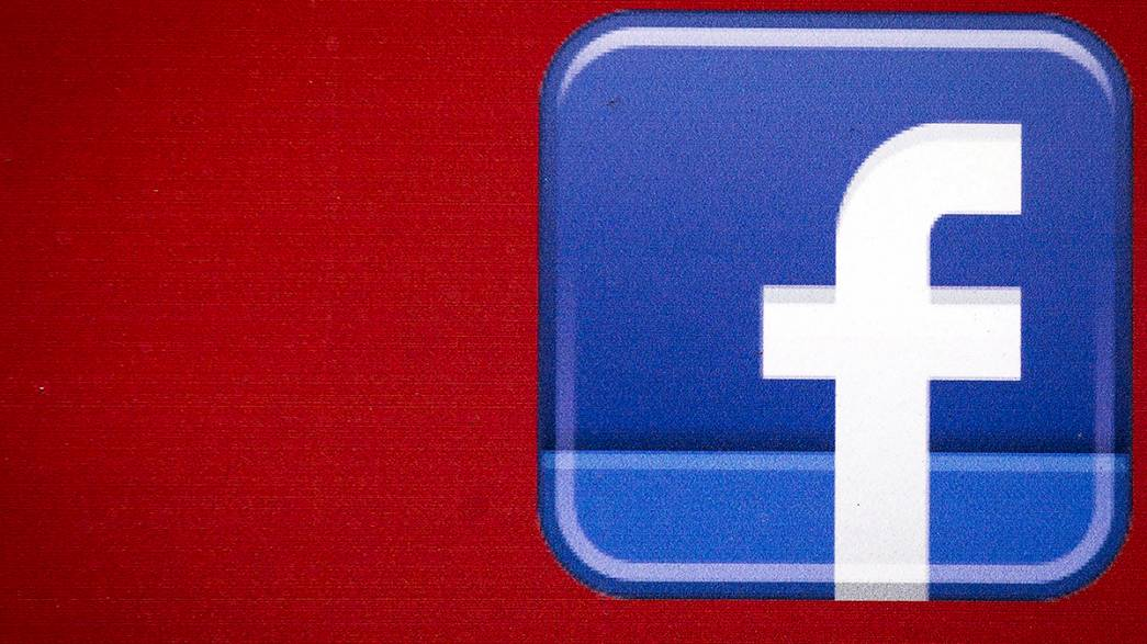 Facebook chases new users in developing countries with Messenger Lite