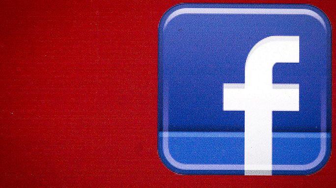 Facebook Messenger Lite для простых смартфонов и медленного интернета