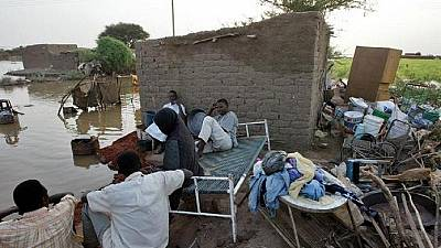 Italy responds to Sudan cholera outbreak with €400,000 aid