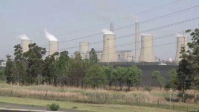 Afrique du Sud : les atermoiements du programme nucléaire