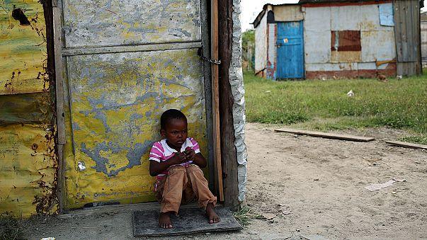 Всемирный банк: бедных в мира становится меньше, но неравенство растет