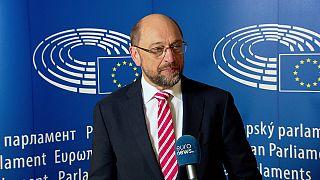 Ungarn-Referendum: Reaktionen aus Straßburg