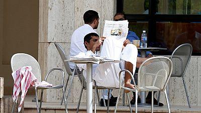 Mesure d'austérité : l'Arabie saoudite adopte le calendrier grégorien