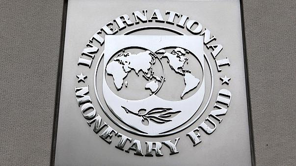 IMF paints gloomy picture of global economy