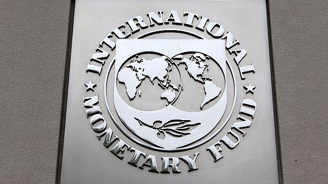 A lassú gazdasági növekedés veszélyére figyelmeztet az IMF