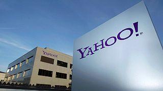 Εκατομμύρια χρήστες για λογαριασμό του FBI και της NSA παρακολουθούσε η Yahoo