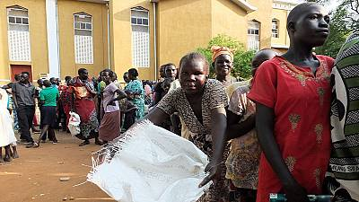 Soudan du Sud : Nespresso suspend ses importations de café