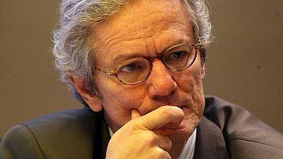 Les pays émergents critiquent le «mauvais usage» du FMI et de la Banque mondiale