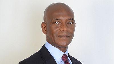 Côte d'Ivoire: Mamadou Koulibaly arrêté puis relâché