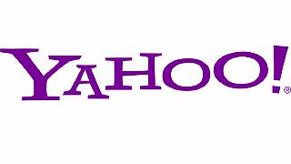 Yahoo to scan customer's emails for U.S. intelligence