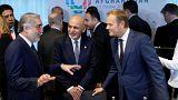 همراه با یورونیوز: کنفرانس بروکسل؛ آیا صلح و آرامش در افغانستان برقرار خواهد شد؟