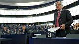 Fundos do Pano Juncker ajudam países mais ricos da União Europeia, diz estudo do BEI