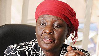 Présidence de la Commission de l'UA : l'Ouganda retire sa candidature