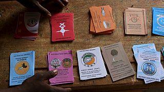 Nouveau report des élections municipales au Niger