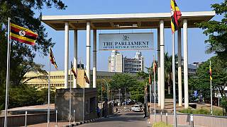 Uganda must update alcohol consumption laws - MP Nambooze pushes bill