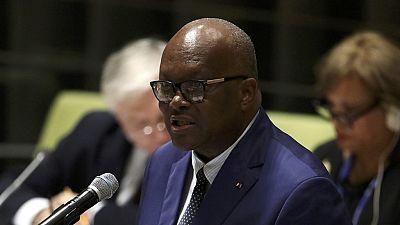 Burkina Faso : la justice ordonne l'analyse des écoutes par un expert indépendant