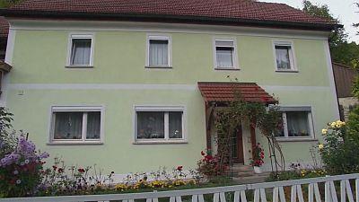 43-Jähriger jahrelang im Elternhaus von der Außenwelt abgeschnitten