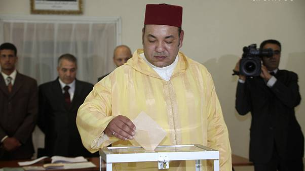 Législatives au Maroc : les islamistes pourraient renforcer leur pouvoir