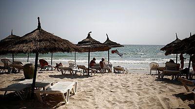 Tunisie : le tourisme de croisière renaît de ses cendres
